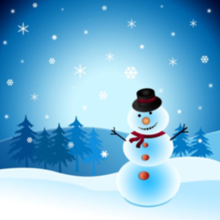 winter-1044922_960_720.jpg
