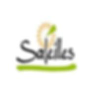 logo-saleilles-4556dded-640w.webp