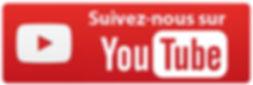 suivez-nous-youtube.jpg