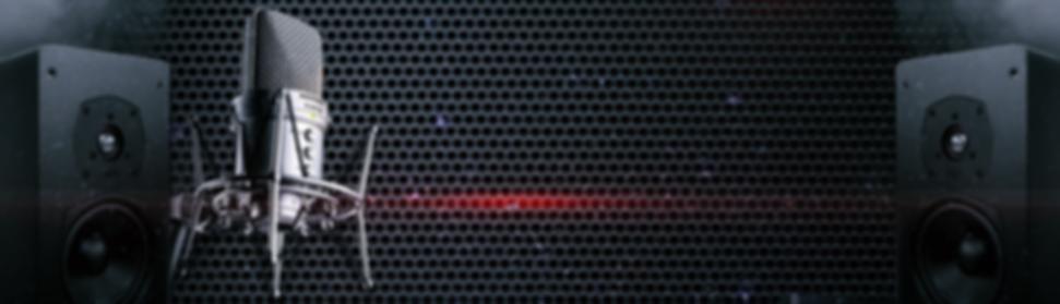 radio-studio-wallpapers-hd.png