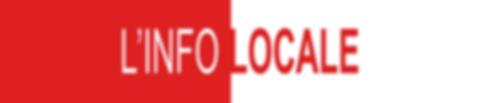 l_info_Locale-1400x300.png