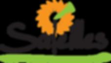 logo-saleilles.png