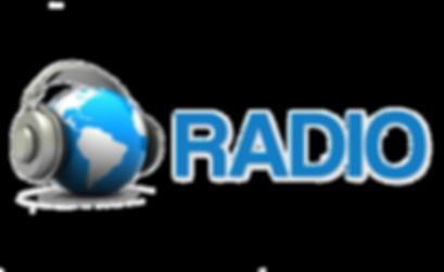 Internet-Radio tran.png