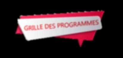 grille-des-programmes.png