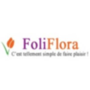 foliflora.jpg