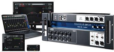 système musique sans fil sur tablette et telephone
