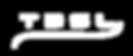 Eclairage Led Domotique & sonorisation