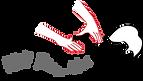 www.rdvbien-etre.com; logo; Massage bien-être; californien; mornant; givors; st-andéo