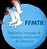 RDVBien-etre.com; massage bien-être; californien; ayurvédique; relaxation; détente; St-Andéol; Givors; Mornant; Lyon; St-Etienne