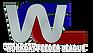 logo 2021 новый.png
