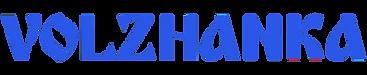 Volzhanka%20ENG_edited.png