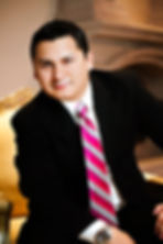 Victor Espinoza - San Antonio Realtor