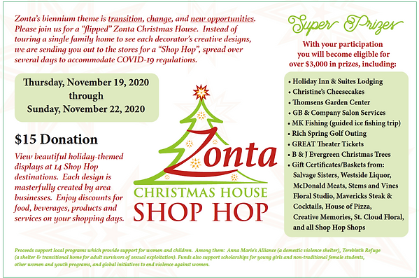 zonta christmas house 2020.PNG