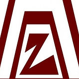 zonta_logo-400x395.jpg