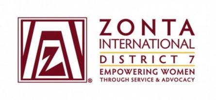Zonta-District-Logo_Horizontal_Color-e14