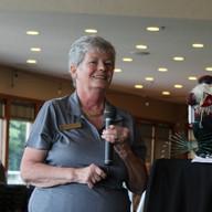 IMG_4766 Deb Kellerman presenting to the