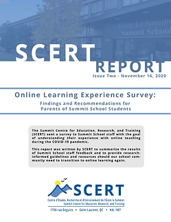 Report Cover Page.PNG