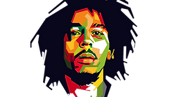 Bob-Marley-PNG-High-Quality-Image.png