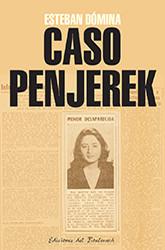 2007 - Caso Penjerek.jpg