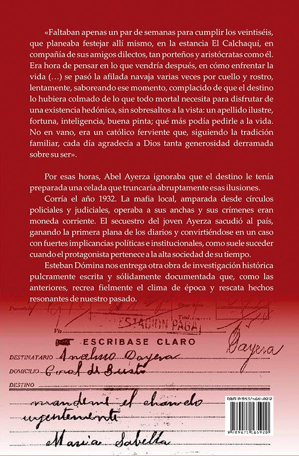 Contratapa_-_La_mafia_en_acción.jpg