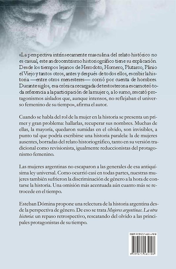 Contratapa - Mujeres Argentinas.jpg