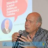 La Carrillo 2019.jpg