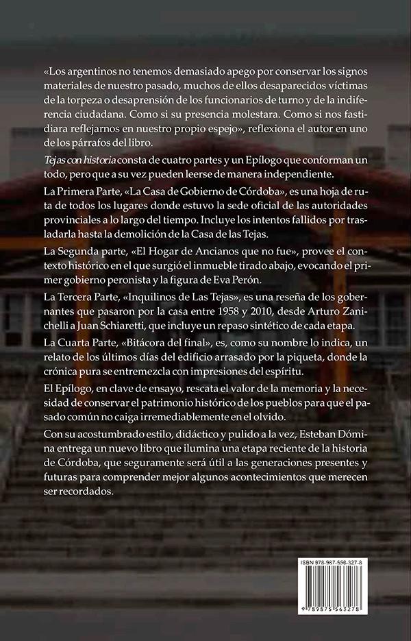 Contratapa - Tejas.jpg