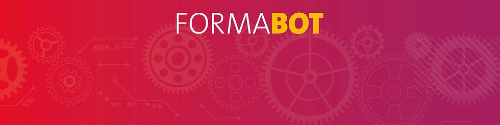Forma-BOT-01.jpg