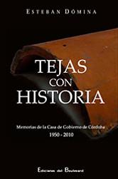 2011 - Tejas con Historia.jpg