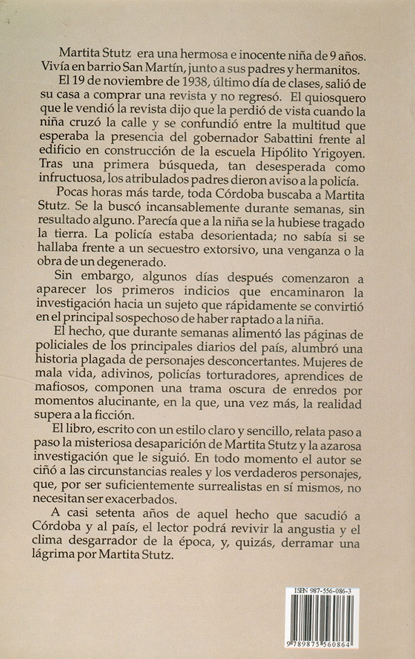 Contratapa - Martita.jpg