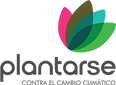 Logo-Plantarse-Original.png