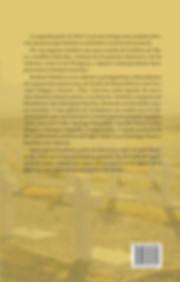 Contratapa - Morir en grande 2.jpg