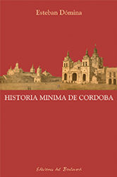 2003_-_Historia_mínima_de_Córdoba.jpg
