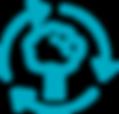 icono Arbol Circular.png
