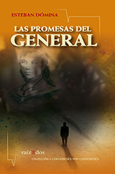 2014 - Las promesas del general.jpg