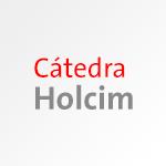 Catedra Holcim.png