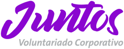 Logo-Juntos-Original.png