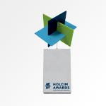 BOT-Holcim-Awards.png