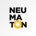 Neumatón.png