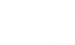 Logo-Holcim-Endoso-02.png