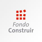 Fondo Construir.png