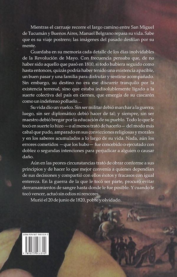 Contratapa-Belgrano.jpg