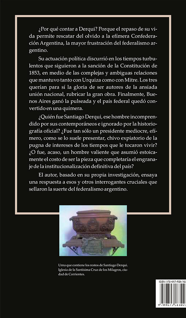 Contratapa - Santiago Derqui.jpg