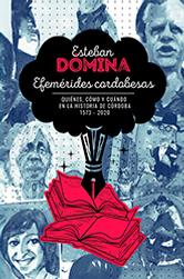 2020-Efemerides-Cordobesas.png