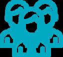 icono Personas 1.png
