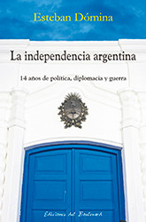 2016 - La independencia argentina.jpg