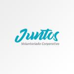 BOT Voluntariado Juntos.png