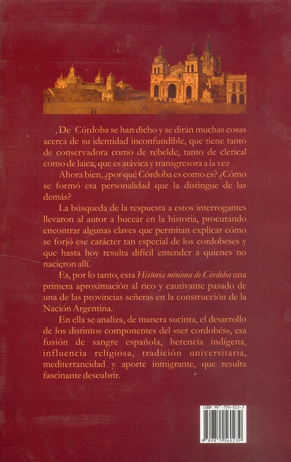 Contratapa_-_Historia_Mínima.jpg