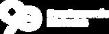 Logos90Anos-W02.png