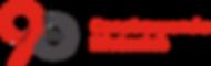 Logo_90_Años.png